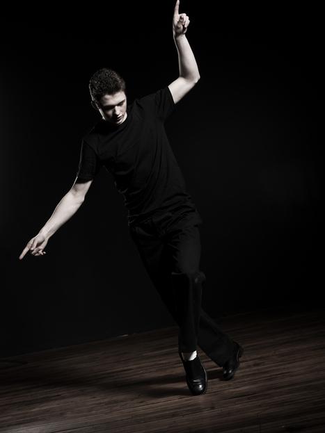 www.dillondlite.com  Dance Photographs | Lite Feet Dance | Scoop.it