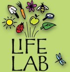 Life Lab | School Gardening Resources | Scoop.it