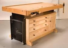 Woodworking For Everyone — Table Woodworking Plans To Create A Functional... | woodworking | Scoop.it