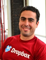 Dropbox Grabs Another Googler, Ramsey Homsany,  For Exec Role | Dropbox | Scoop.it