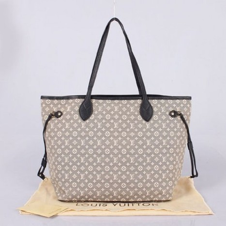 Louis Vuitton Outlet Louis Vuitton Monogram Idylle Neverfull MM M40515 For Sale,70% Off | Cheap Louis Vuitton Alma Online For Sale_lvbagsatusa.com | Scoop.it