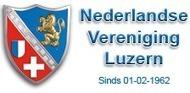 Nederlandse Vereniging Luzern | Home