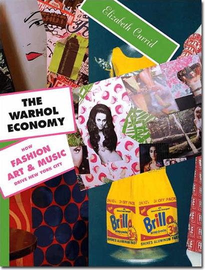 What Did the 'Creative Economic Revolution' Unleash in 2010? - PSFK | 2010 | Scoop.it