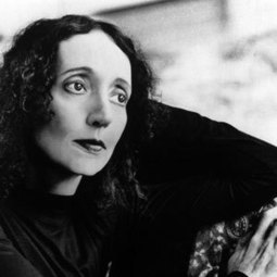 10 Tips on Writing from Joyce Carol Oates | Brain Pickings | Human Writes | Scoop.it