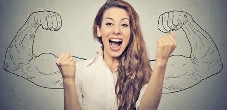 April's Top Salesforce Articles - Rain Force   Salesforce   Scoop.it