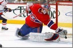 Les Canadiens de Montréal   CULTURES CANADIENNES   Habs Fan et autres sports   Scoop.it