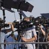 Médias (web, mais pas que...)