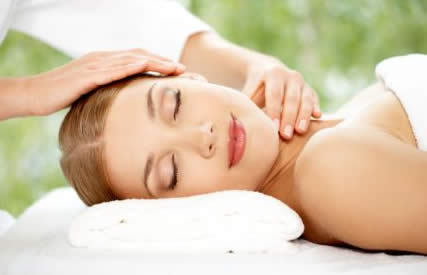 Tantric Massage London-The Best Alleviation to Your Stress | tantric massage london uk | Scoop.it