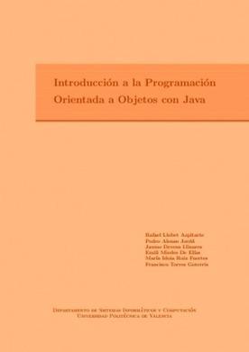 Introducción a la Programación Orientada a Objetos con Java ... | Aplicación de la programación en los videojuegos en EEUU en los últimos 5 años | Scoop.it
