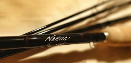Winston Nexus Fly Rod Review / Trident Fly Fishing   All about Fly Fishing   Scoop.it