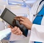 Health in Horizon 2020 - A move towards personalised healthcare | biomedical informatics | Scoop.it