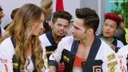 Opening Day Total Collection of ABCD 2 | 1st Day Friday Business of ABCD 2 | totalboxofficecollections | Scoop.it