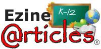 Ten Tips to Teaching Middle School | Web 2.0 - Resources for teaching middle school | Scoop.it