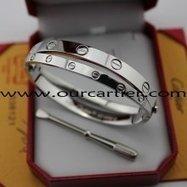Cartier LOVE Bracelet - Yourcartier.com   good   Scoop.it