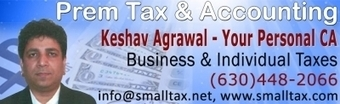 Indian Accountant Aurora, Tax Consultants Aurora, Financial Planner, Bookkeeping Services Aurora, IL | Business Listing | Scoop.it