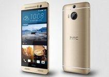 Android M : le nouvel OS de Google déjà prévu chez HTC | Geek 2015 | Scoop.it