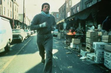 Michael B. Jordan in talks to play grandson of Rocky's rival | Morning Show prep | Scoop.it