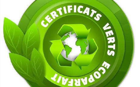 Débâcle des certificats verts: facture totale de 2,8 milliards d'euros | Les promesses des politiciens PS, Ecolo, CDH, MR... | Scoop.it
