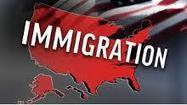 Opposition to Immigration Reform Bill Growing – 150 Sign Letter Saying NO! - Godfather Politics   News You Can Use - NO PINKSLIME   Scoop.it