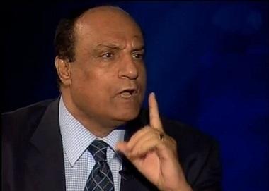 Gobrail: Le Président doit limoger le Gouvernement | Égypt-actus | Scoop.it