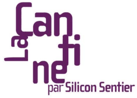 Lean StarUp à la Cantine le 13 novembre 2012 : pour mieux réussir votre création d'entreprise   Jisseo :: Imagineering & Making   Scoop.it