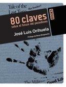 Recursos en línea para periodistas » eCuaderno   Periodismo en linea   Scoop.it