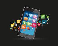 Voyage au cœur des smartphones et des applications mobiles avec la CNIL et Inria (RECHERCHE) | Mobile marketing & advertising - Technology Acceptance Model | Scoop.it