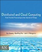 Distributed and Cloud Computing - PDF Free Download - Fox eBook | distributed and cloud computing,kaittwang geoffrey | Scoop.it