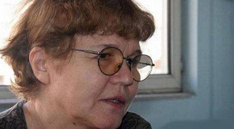 Free Turkish Translator Necmiye Alpay | PEN America | On Translation | Scoop.it