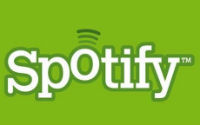 Music Piracy Continues to Decline Thanks to Spotify | TorrentFreak | interlinc | Scoop.it