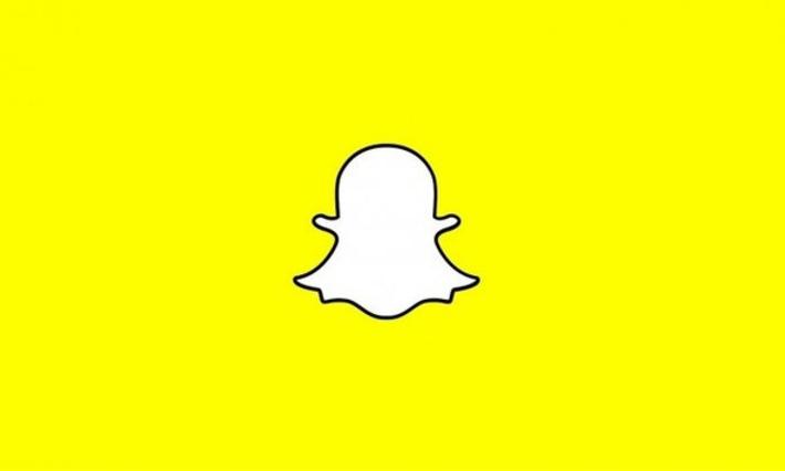 Réseaux sociaux : 5 exemples d'entreprises qui communiquent (bien) sur Snapchat - Wisembly | Médias sociaux : Conseils, Astuces et stratégies | Scoop.it