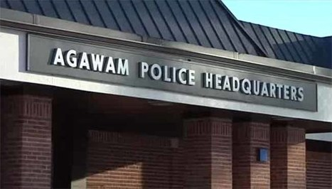 3 Agawam police officers fired due to use-of-force incident | Criminal Justice in America | Scoop.it