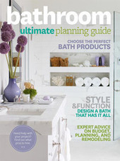 Bathroom Remodeling - Ultimate Planning Guide | All About Bathroom Remodel | Scoop.it
