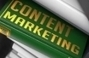 How To Personalise Your Content Marketing | iwdro | Scoop.it