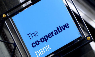 The Co-operative Bank bail-in means little – we need real mutuals | Cooperative Teaching | Scoop.it