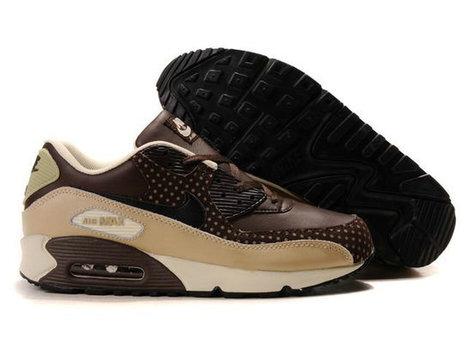 Chaussures Nike Air Max 90 H0230 [Air Max 00268] - €65.99 | PAS CHER CHAUSSURES NIKE AIR MAX | Scoop.it