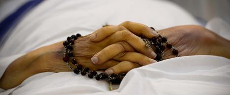 Révélations sur l'assassinat des religieuses au Yémen   Voir et prier   Scoop.it