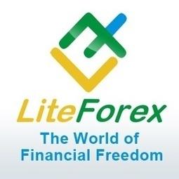 LiteForex Official (liteforex) | LiteForex Bonus | Scoop.it