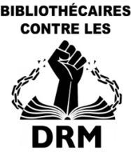 Carte des BiblioBox en bibliothèques | Biblio Numericus | Bibliothèques et culture numérique | Scoop.it
