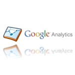 Google Analytics version 5 en 2 vidéos | Développement web | Locita | Gotta see it | Scoop.it