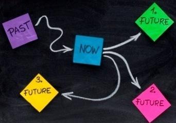 Visioning: Leadership Skills of the Future | Visioning | Scoop.it