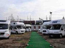 Porte aperte da fly Camper e Camper Line | Notizie dal mondo del camper | Camper Life Magazine | Scoop.it
