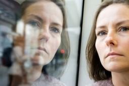 Risques psychosociaux : vers une véritable prise en compte ? - A la une, Actualités recruteurs - Emploi Public | Risques Psychosociaux et Burn-Out | Scoop.it