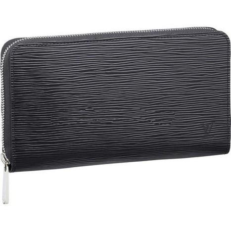 Louis Vuitton Outlet Zippy Organizer Epi Leather M63852 For Sale,70% Off | Are Louis Vuitton Outlet Store Online For Real | Scoop.it