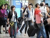 Chinese New Tourism Law to Greatly Impact Tour Packages | .TR | Everything You Always Wanted to Know About China (But Were Afraid to Ask) | Scoop.it
