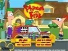 Juegos de Phineas y Ferb  Juegos Infantiles Online   Aprendizaje Infantil   Scoop.it