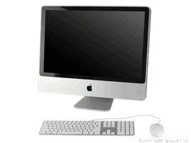 Apple extends iMac hard drive replacements to '09-10 models - CNET | Mac Users Boricuas | Scoop.it