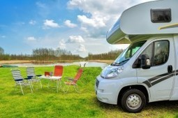 RV Repair in Sacramento: Some Common Issues and What to Do About Them | Prairie City RV Center | Scoop.it