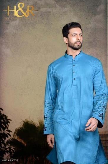 Wedding Latest pakistani's Outfits Sherwani & Kurta | fashion N Style | Scoop.it
