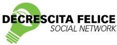 La politica della decrescita    Decrescita Felice Social Network   Vivere semplice   Scoop.it